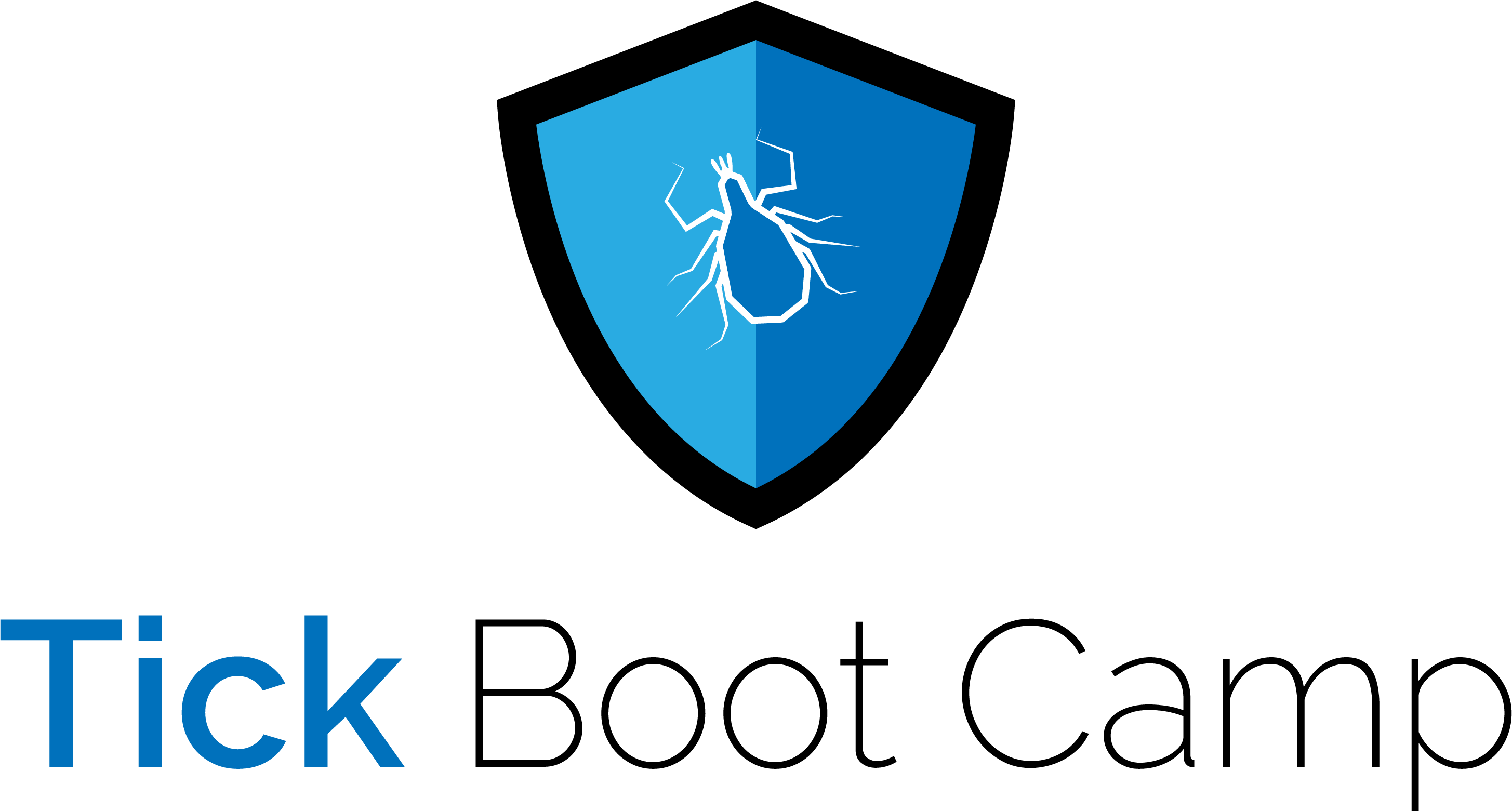 Tick Boot Camp