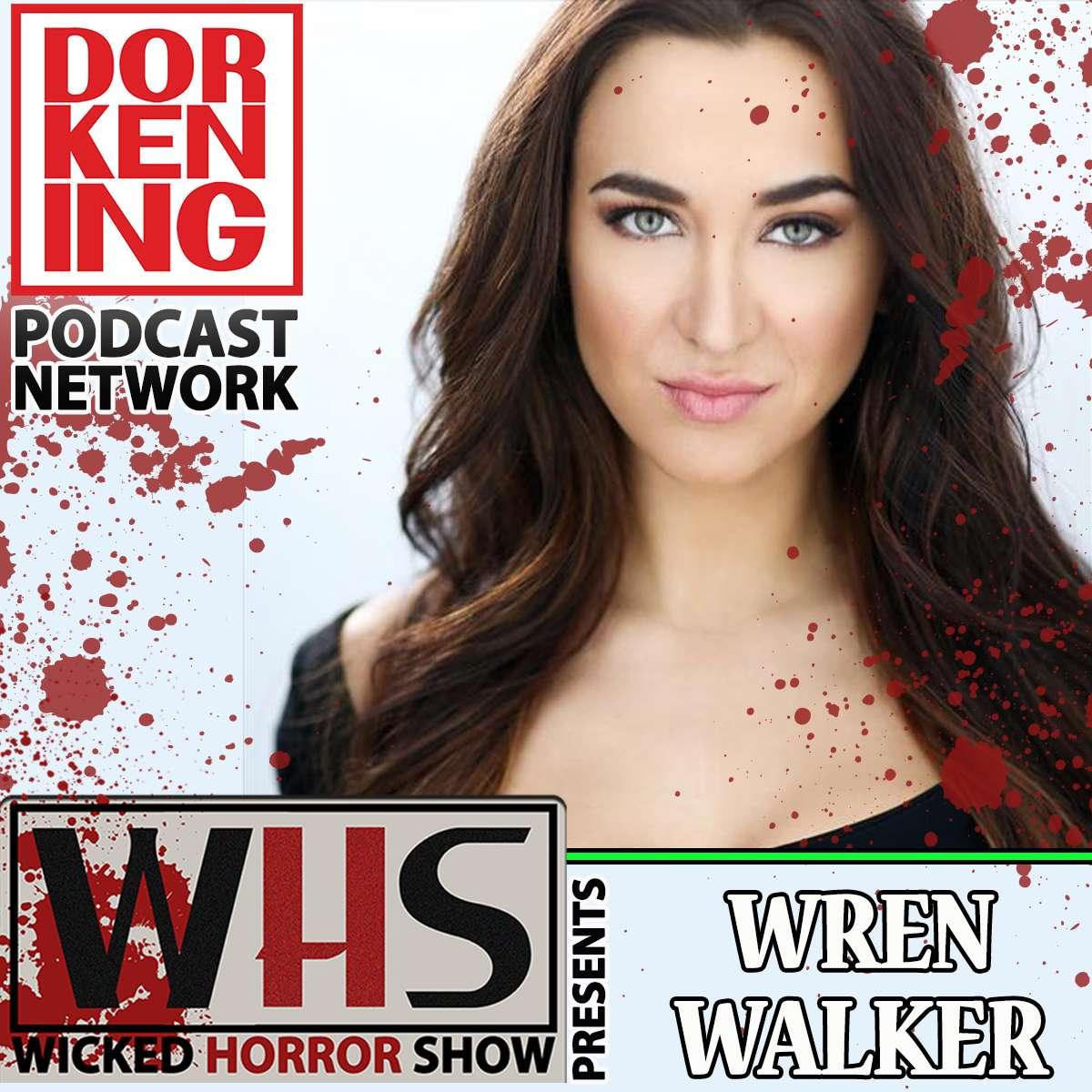 Wren Walker Nude Photos 76