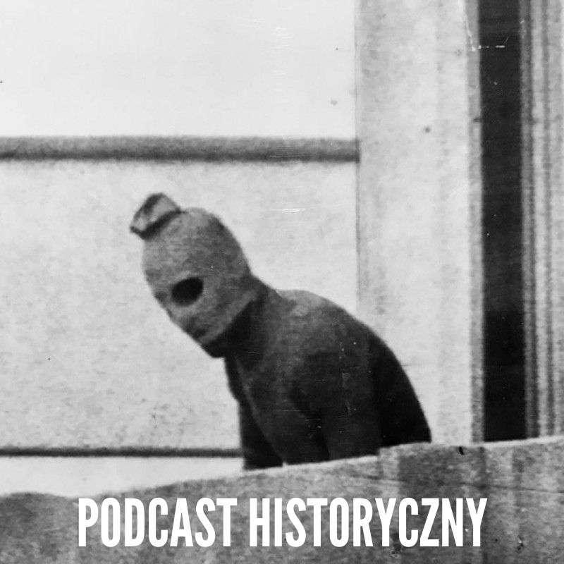 Masakra w Monachium - Najbardziej nieudana akcja antyterrorystyczna w historii