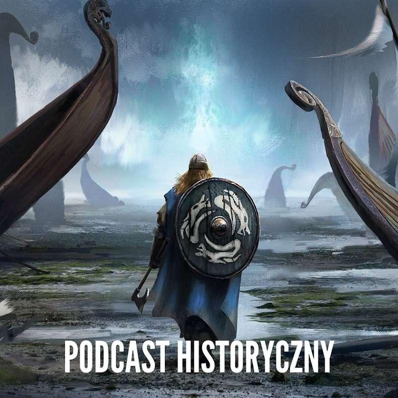 Wikingowie - W drodze ku Valhalli