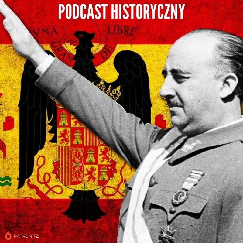 Hiszpania XX wieku - Gdy radykalizm rodzi radykalizm!