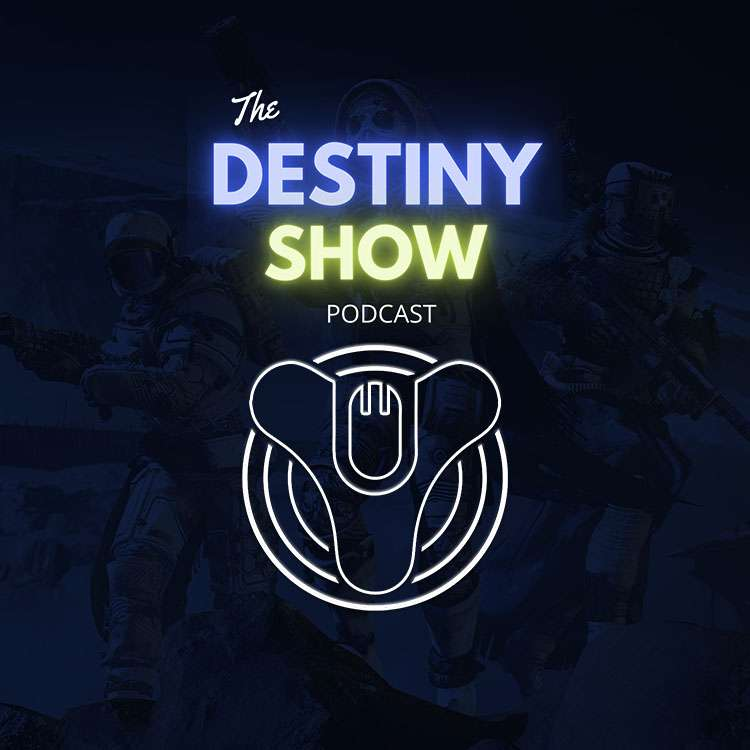 #59 – DSP 059: Destiny 2 Beyond Light Predictions with Pause Reset Play