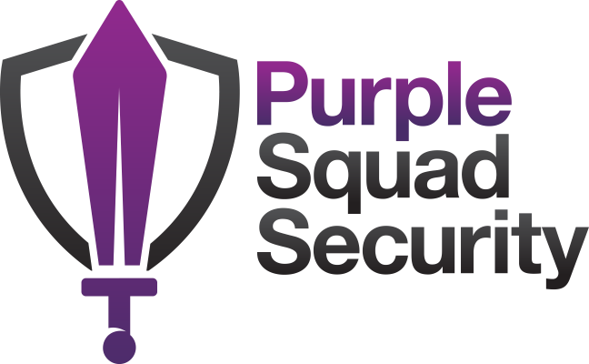 Purple Squad Security