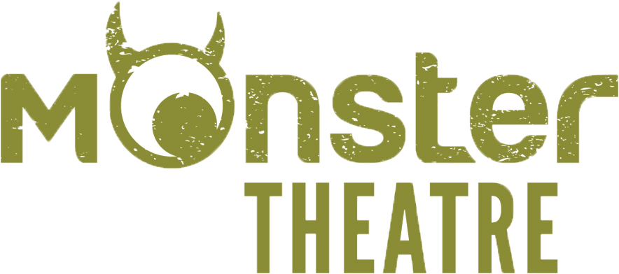 Monster Theatre: The Podcast