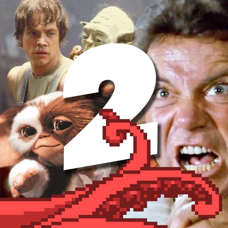 S3E9 - Ep 059: Movie Sequels That Don't Suck