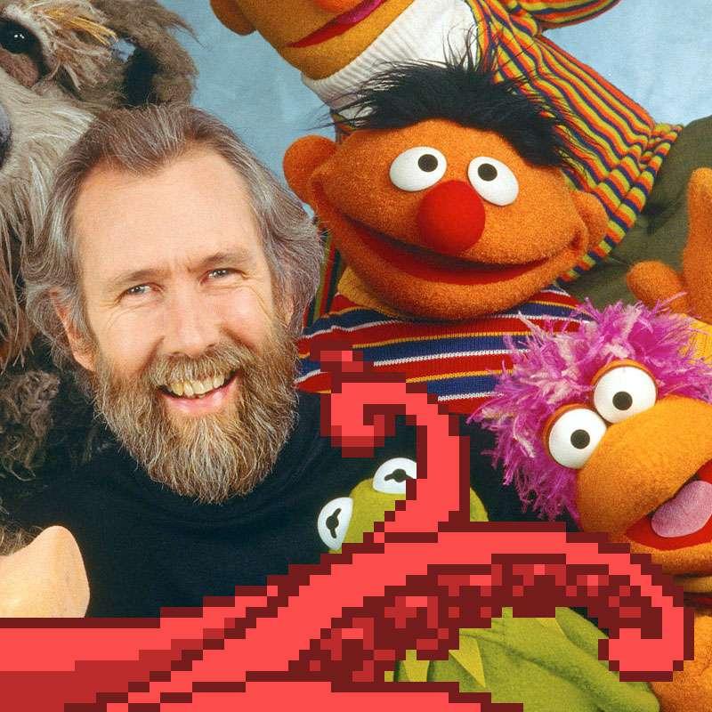 S3E1 - Ep 051: Jim Henson / Master of Muppets