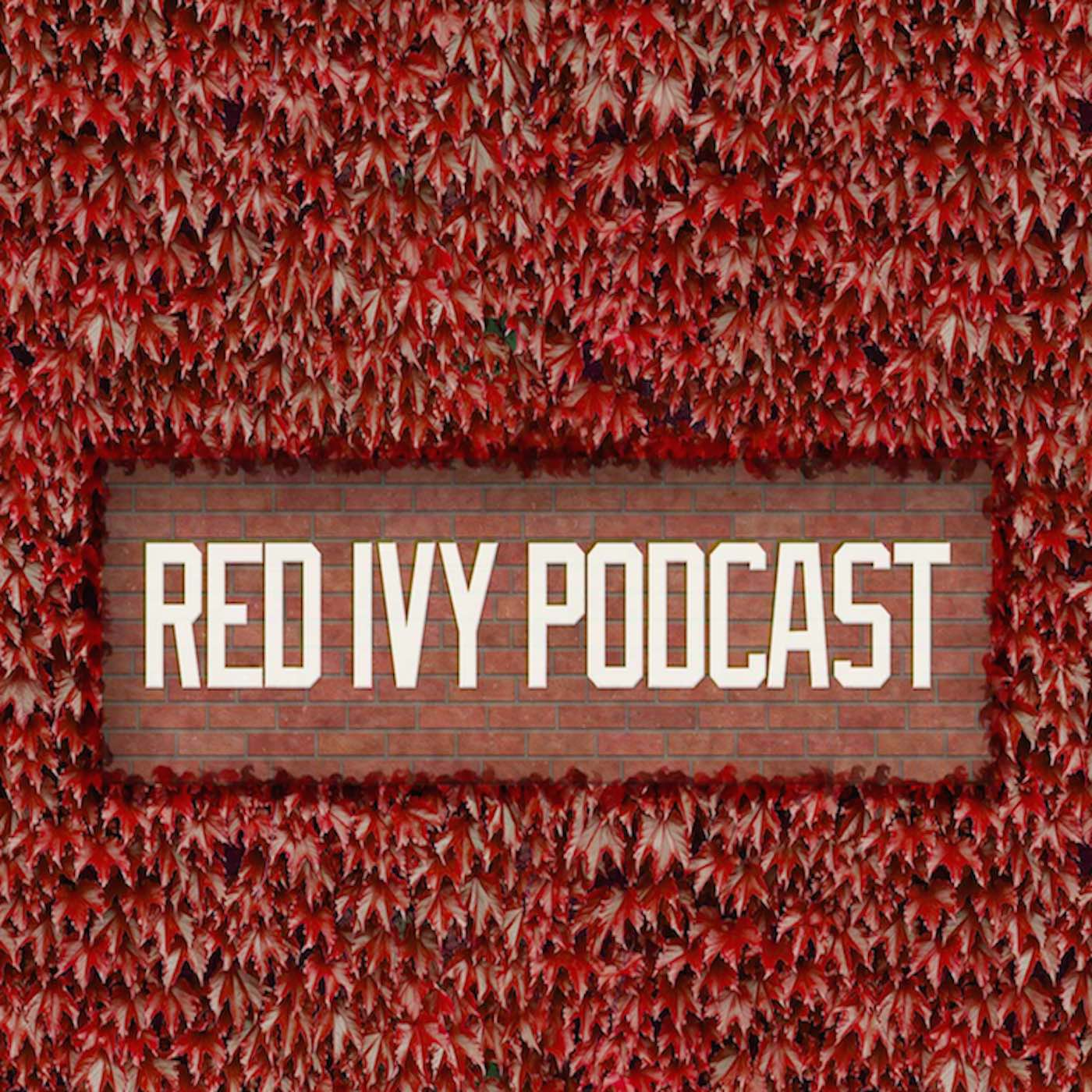 Red Ivy Podcast: Episode 4