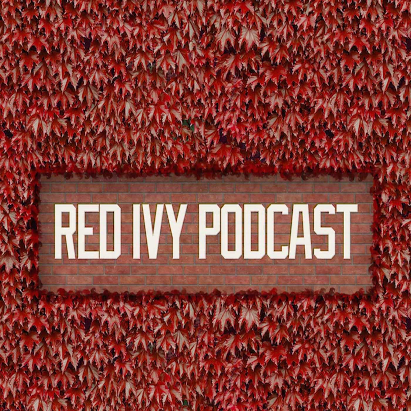 Episode 1 Clinchitis