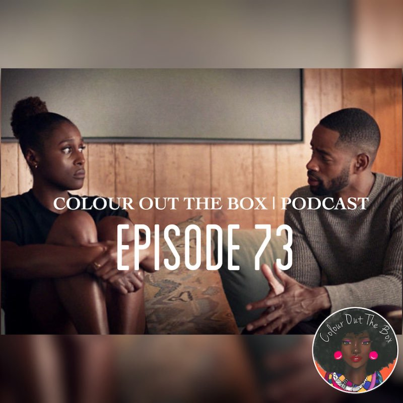 Insecure Season Finale Lowkey Lost, Wine Down & Debrief: Episode 73