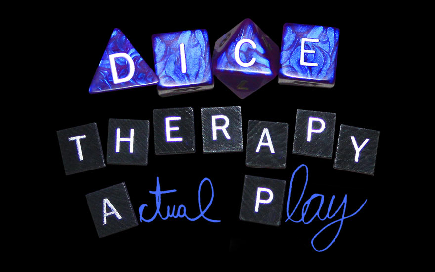 DiceTherapyAP