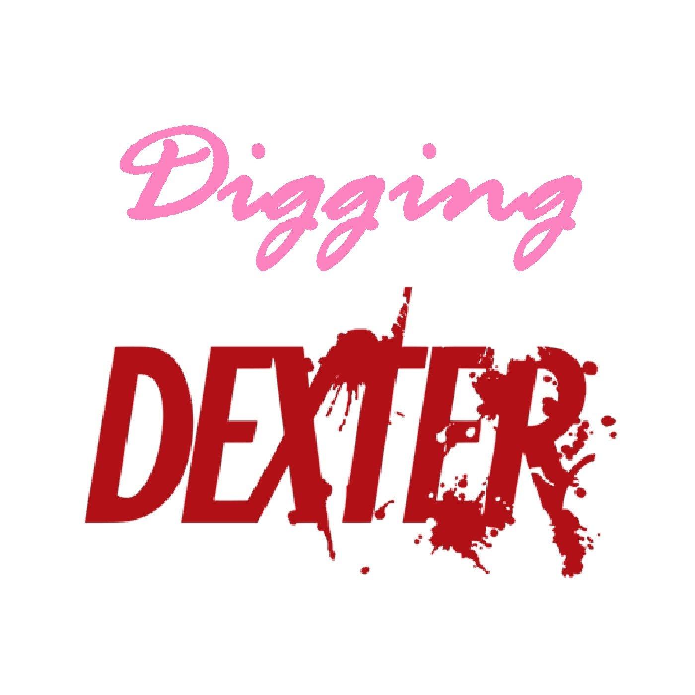 Digging Dexter
