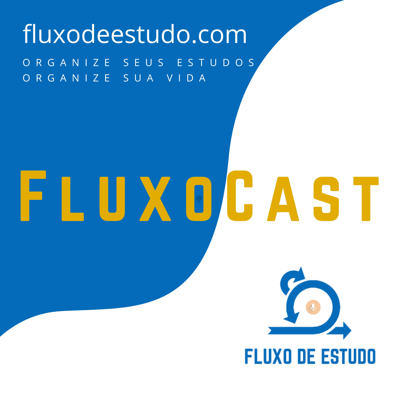 FluxoCast