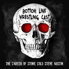 Bottom Line Wrestling Cast