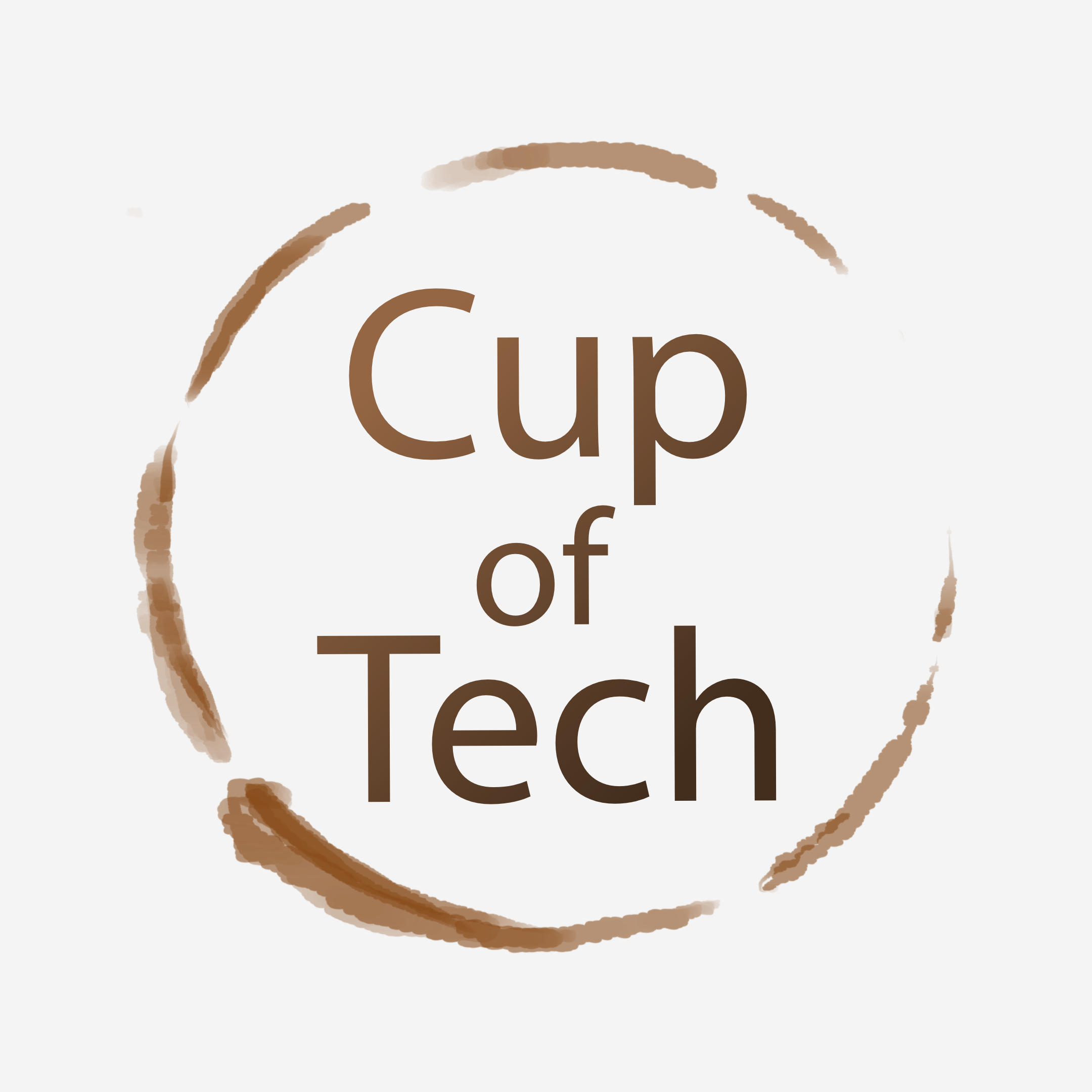 130: WWDC21 Predictions – Respect & Boos