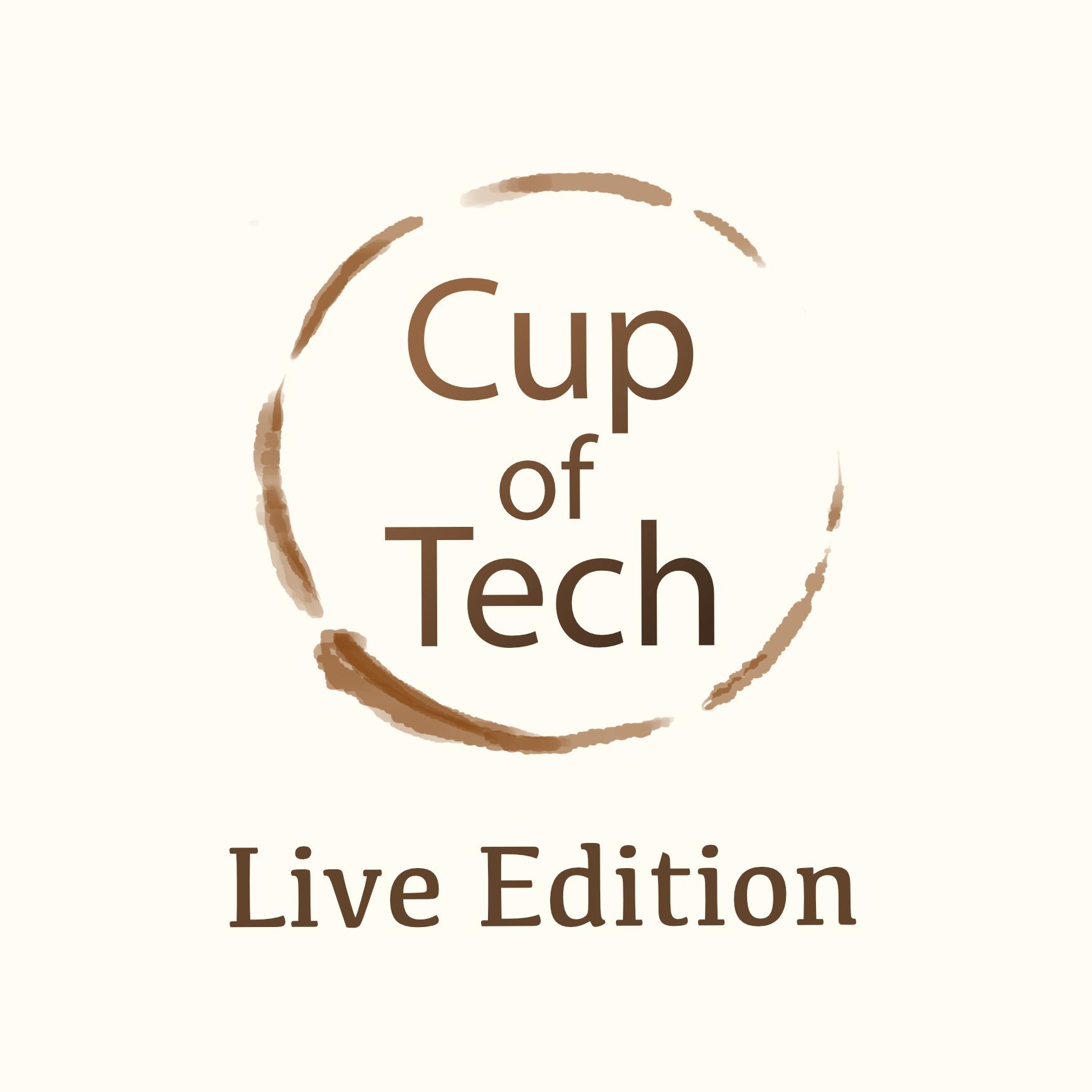 123: $60k Mac Pro (Live Show)