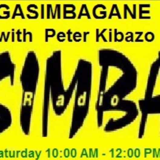 GASIMBAGANE EPISODE 1