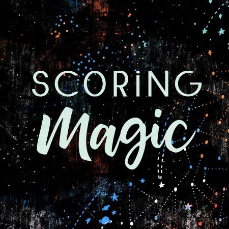 Trailer Drop: Scoring Magic Season 2