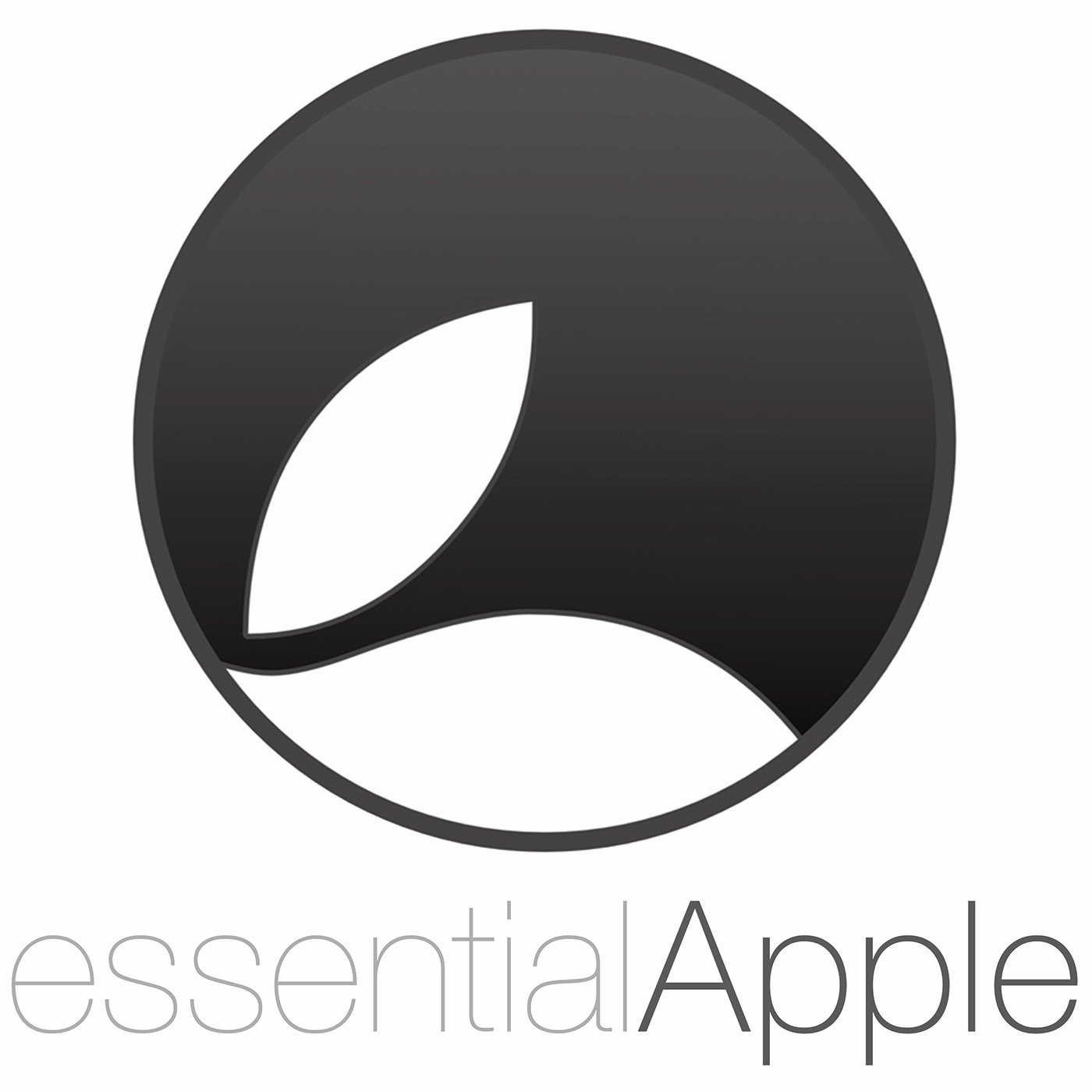 The Essential Apple Show By On Podcasts Zagg Messenger Universal 12 Inch Wireless Keyboard For Android