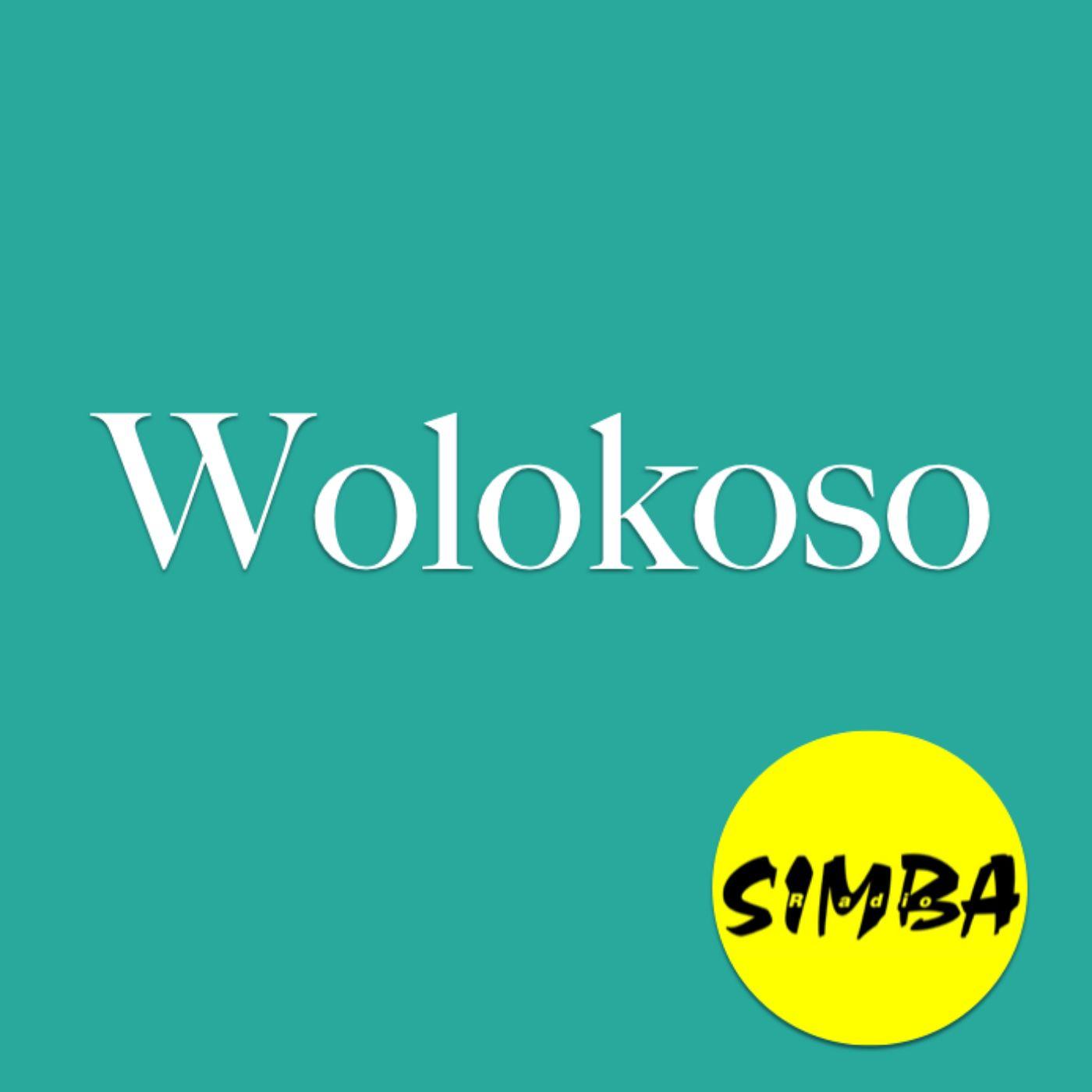 Wolokoso
