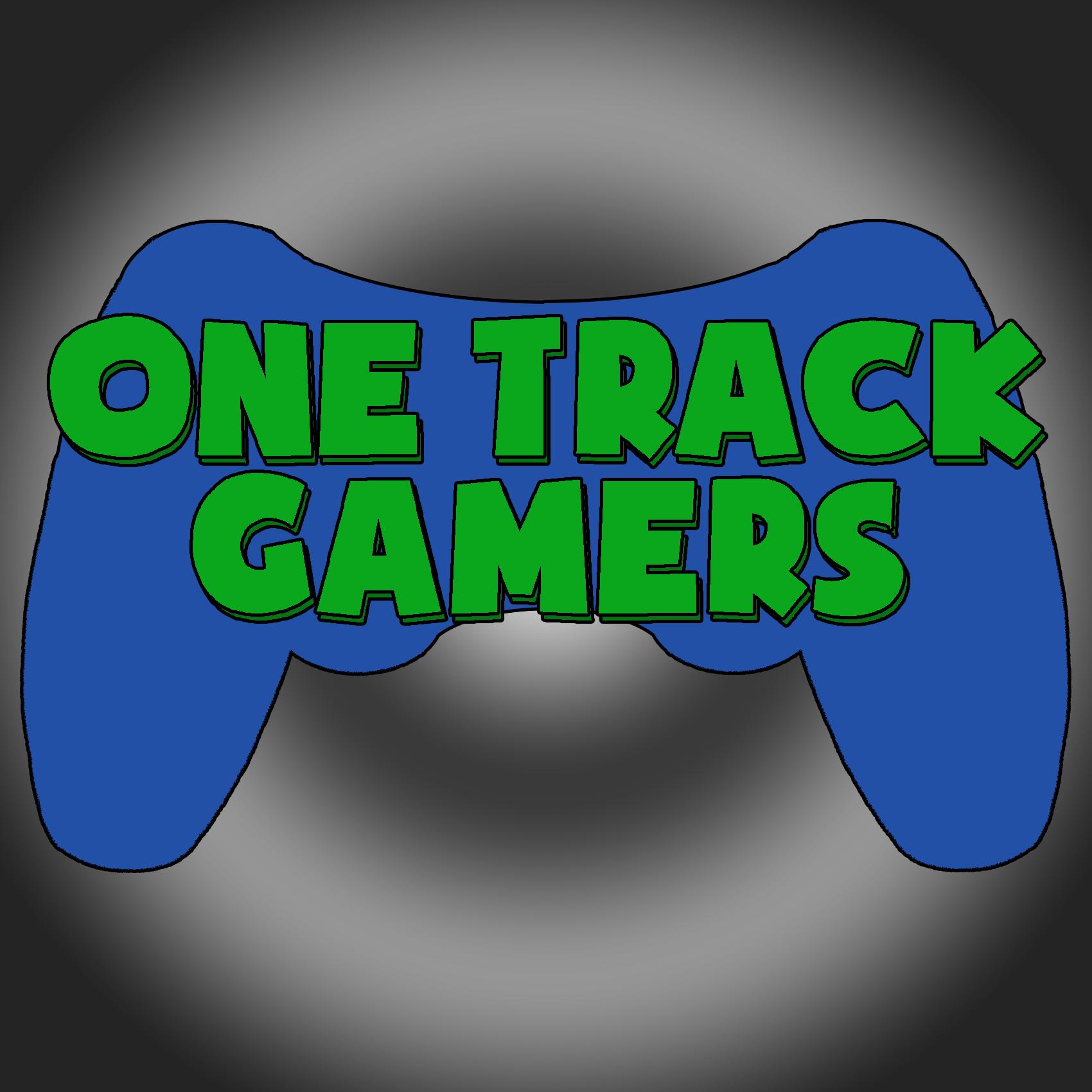 OTG Icon