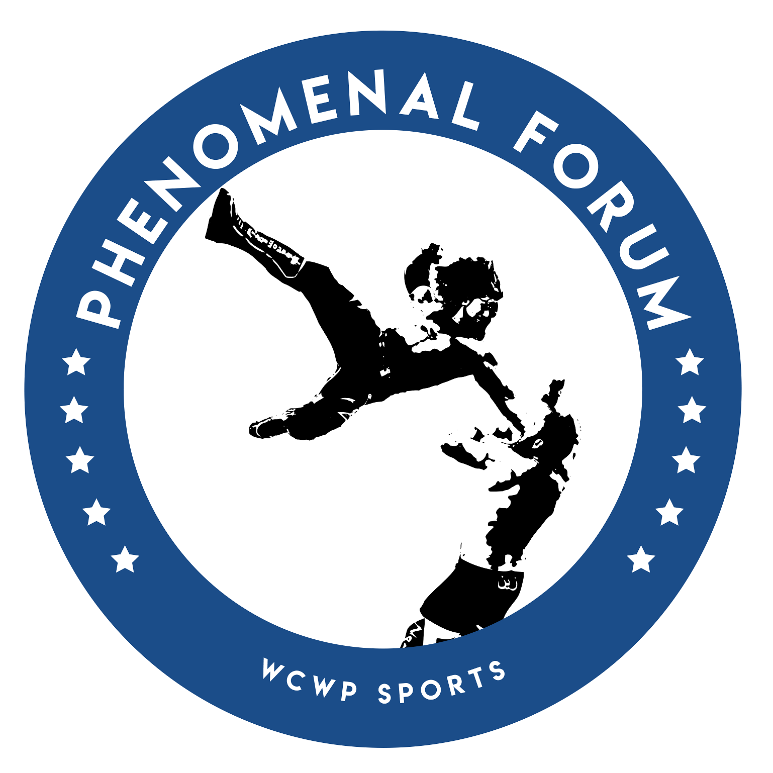Phenomenal Forum - Pro Wrestling Talk