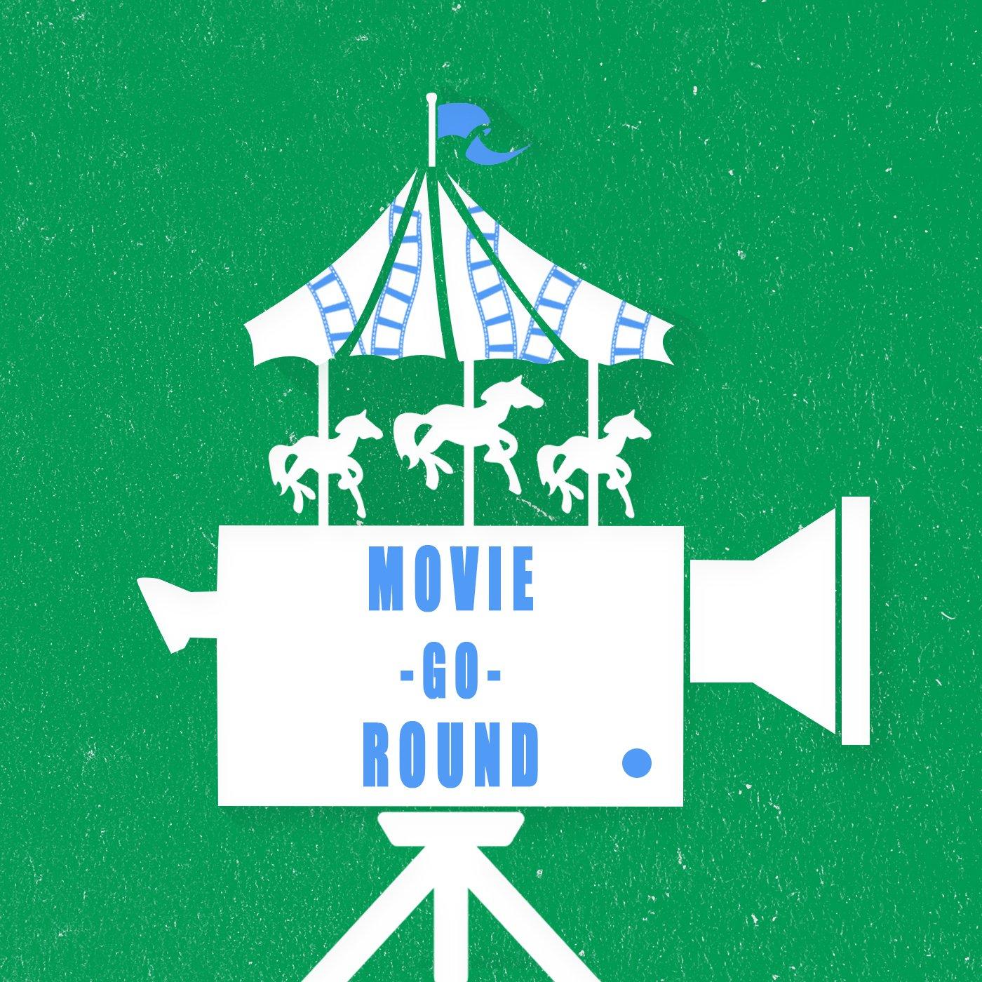 Movie Go Round
