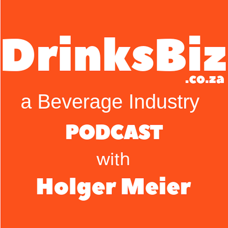 DrinksBiz Podcast