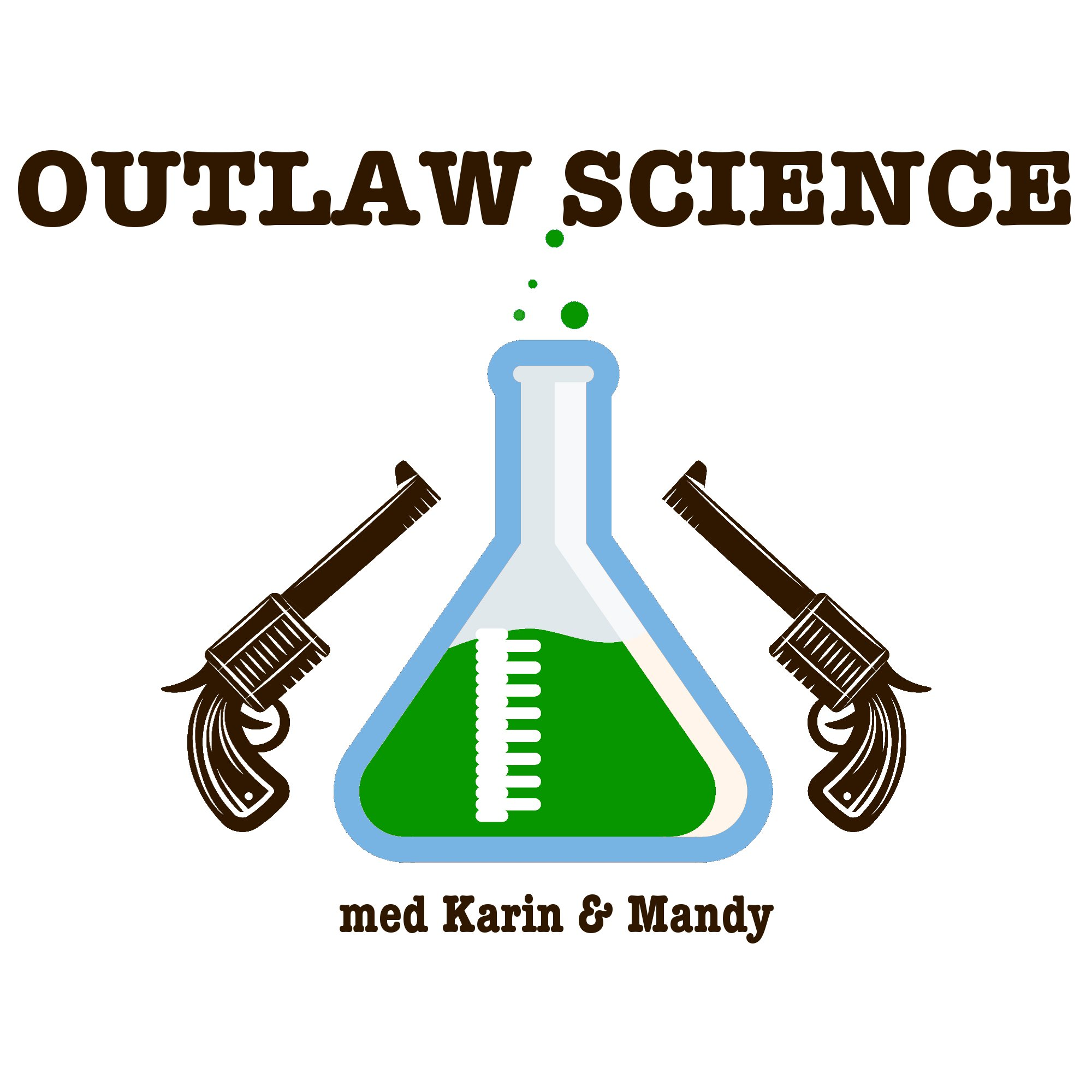 Outlaw Science