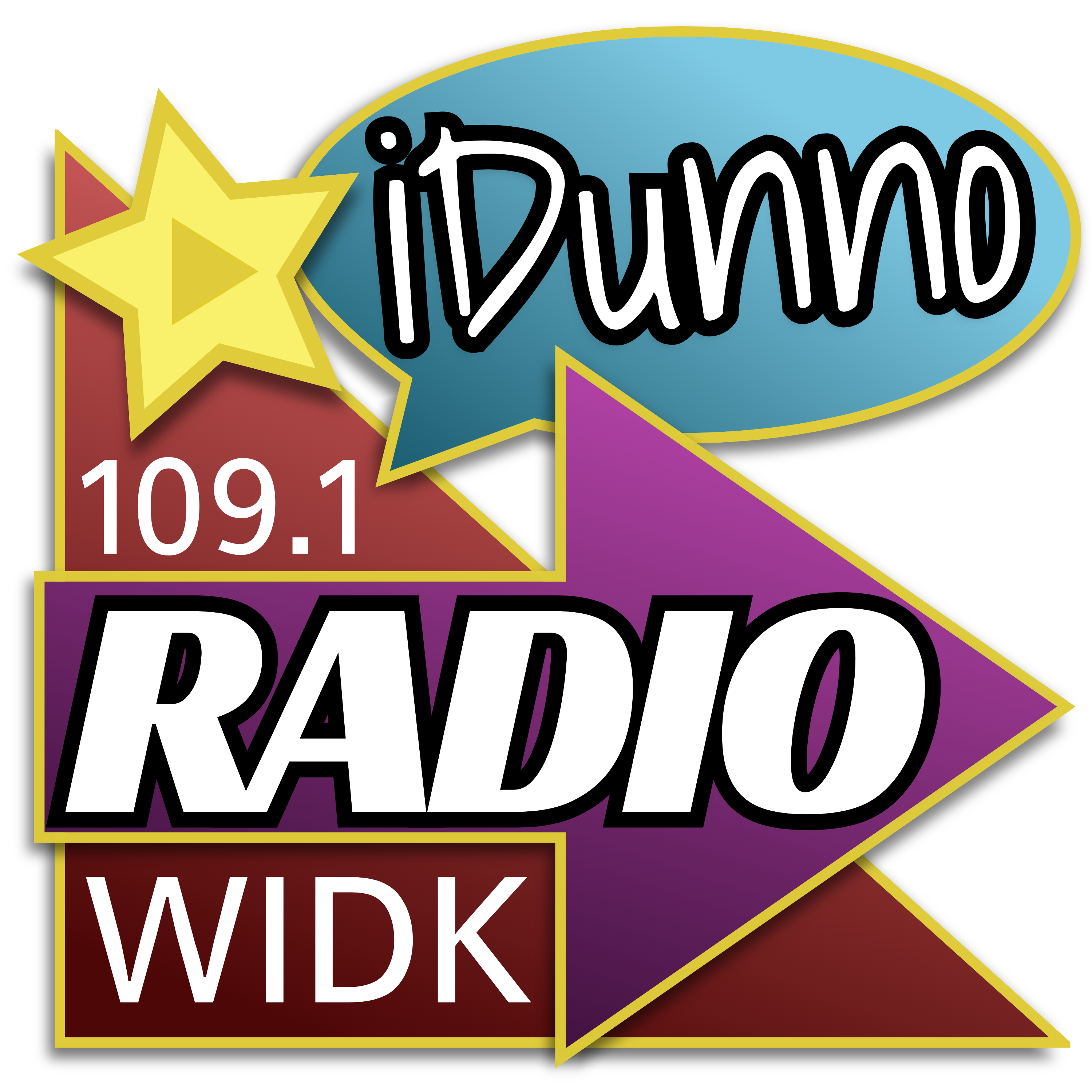 Widk 37 Hand Foot Mouse Disease Idunnoradio 1091 Widk Podcast