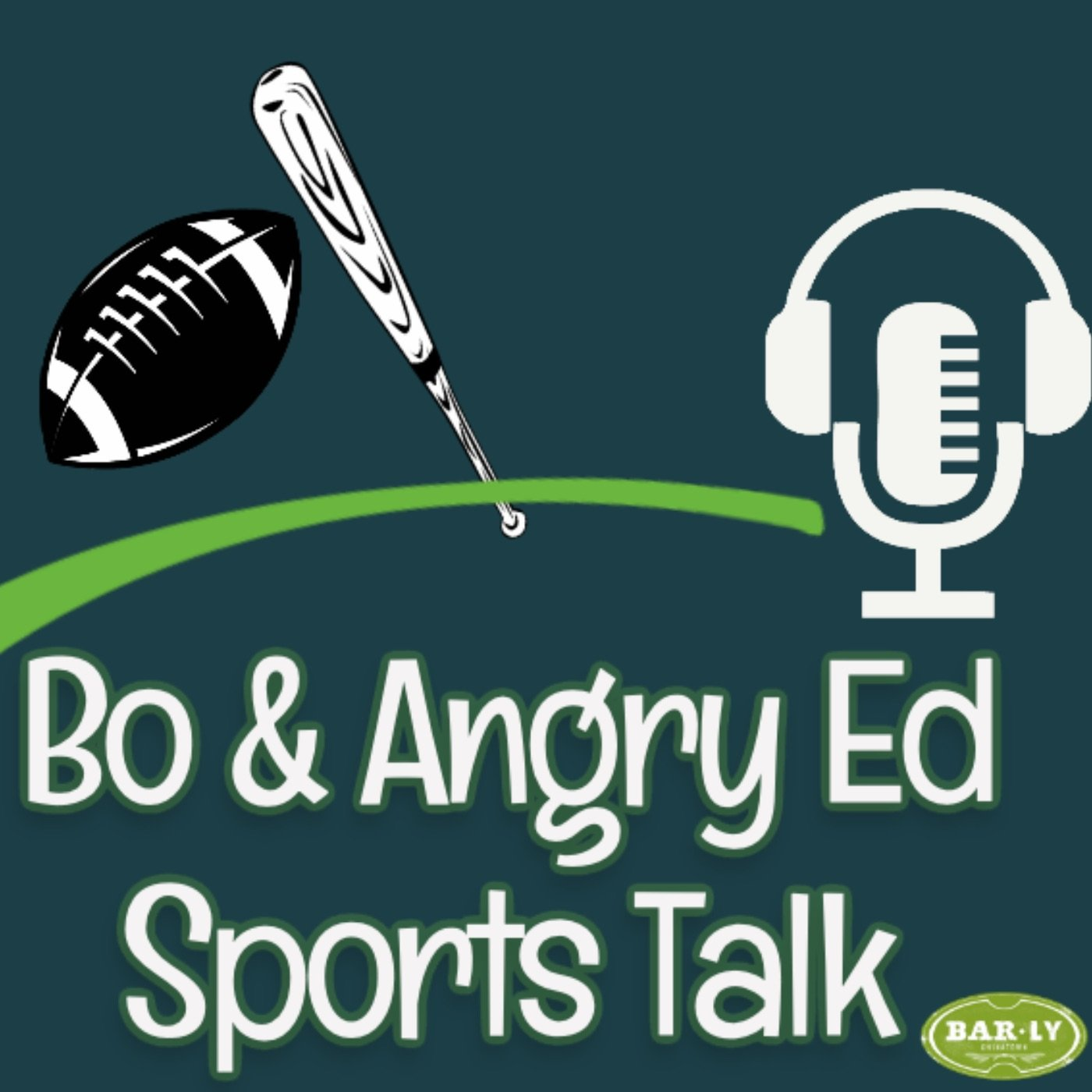 Episode 15 – 15. Eagles Vs Seahawks, Wildcard Weekend Preview, Sixers Immaturity