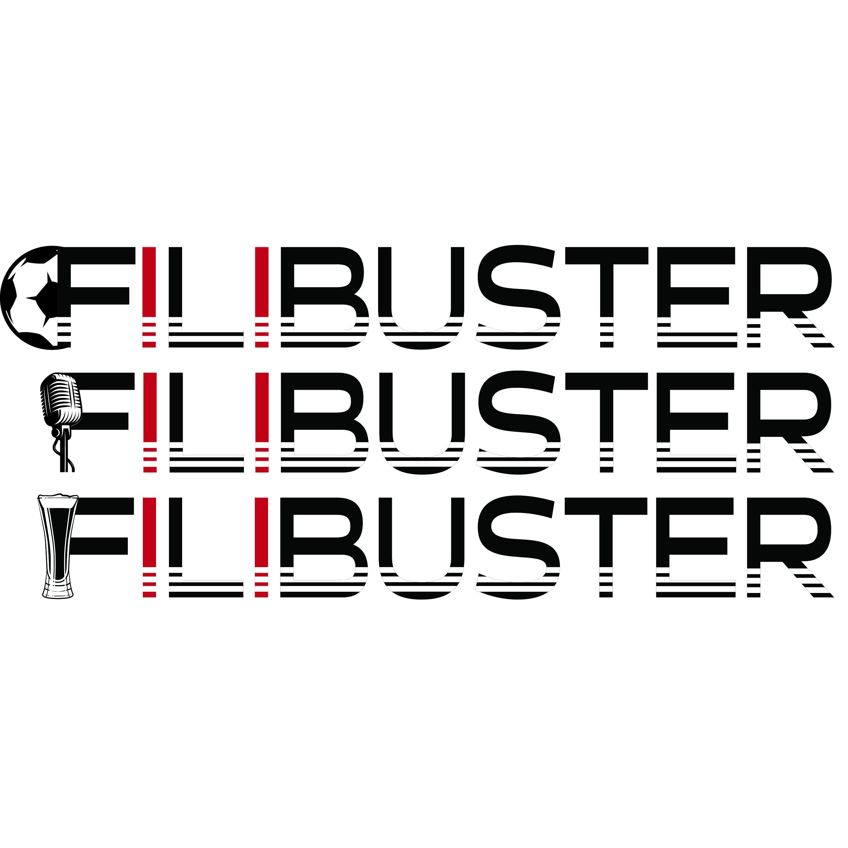 Filibuster podcast episode 181: Beyond the barbecue sauce