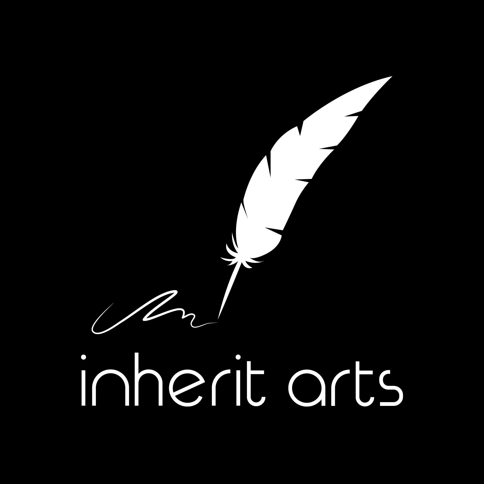 inherit arts | Listen Free on Castbox