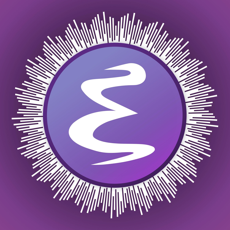EmacsCast | EmacsCast