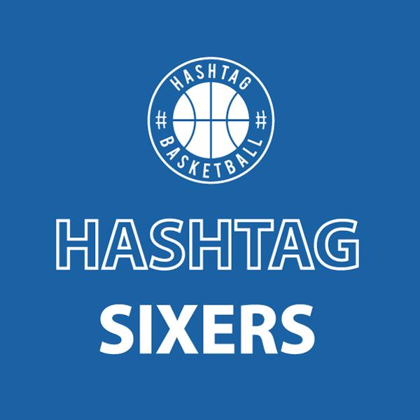 Hashtag Sixers