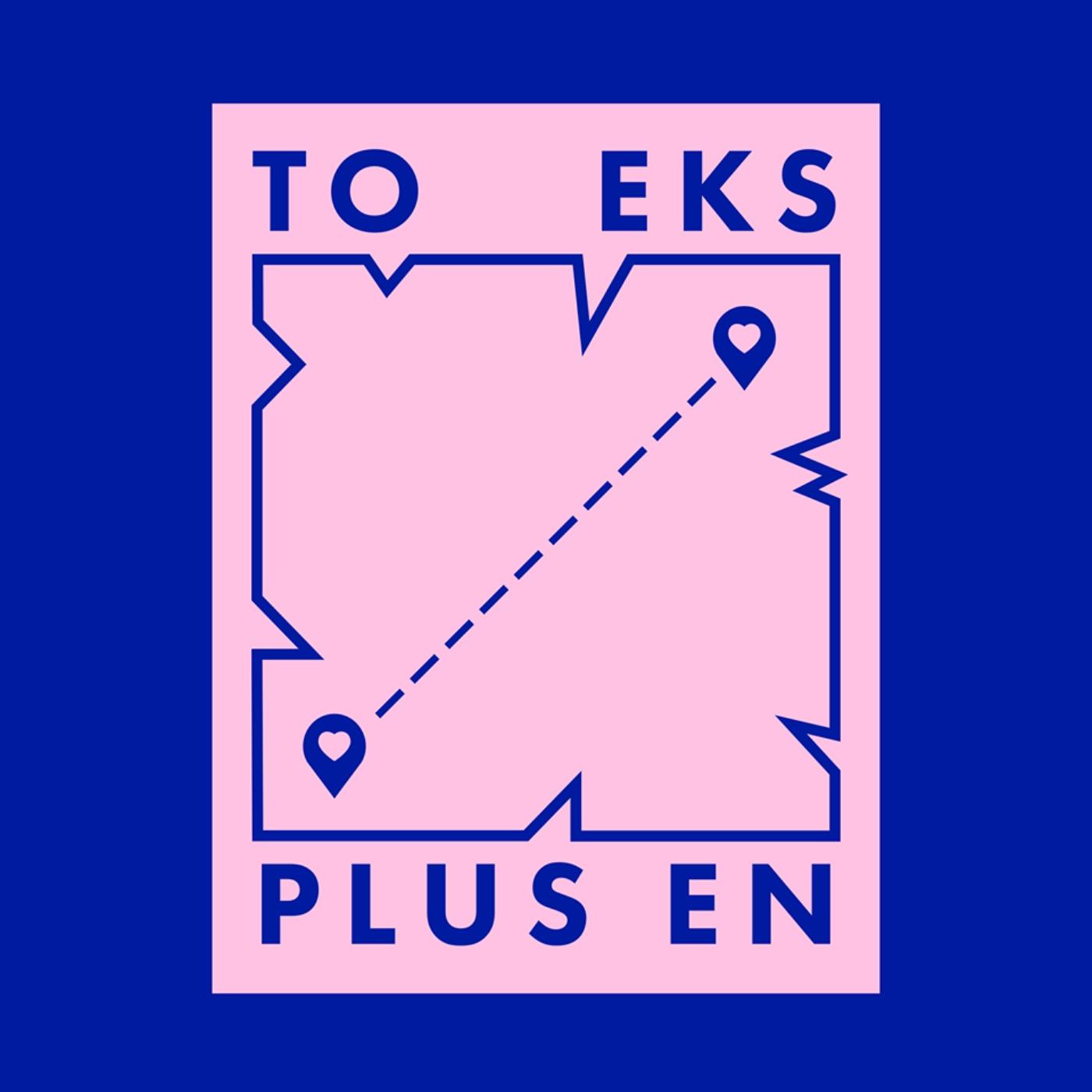 To Eks Plus En