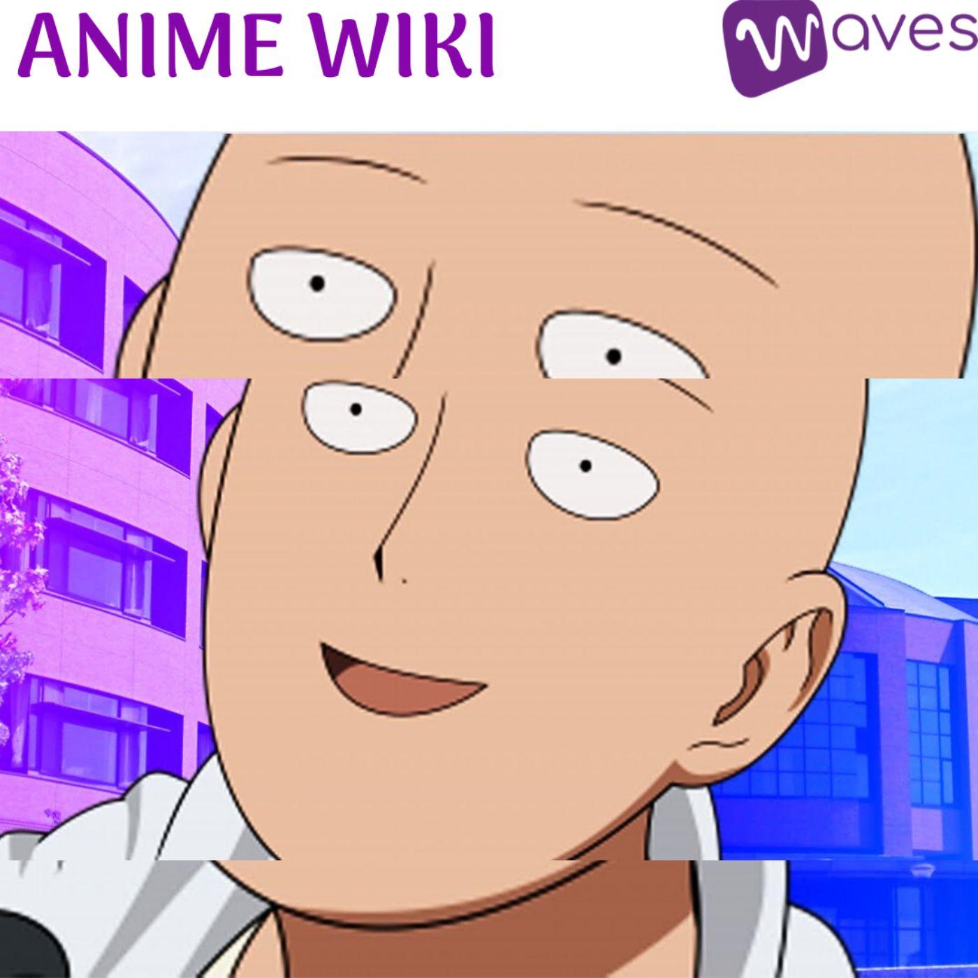 Xuất Thân Của Yuno - Lí Do Vì Sao Asta Bị Bỏ Lại Hage | Anime Wiki