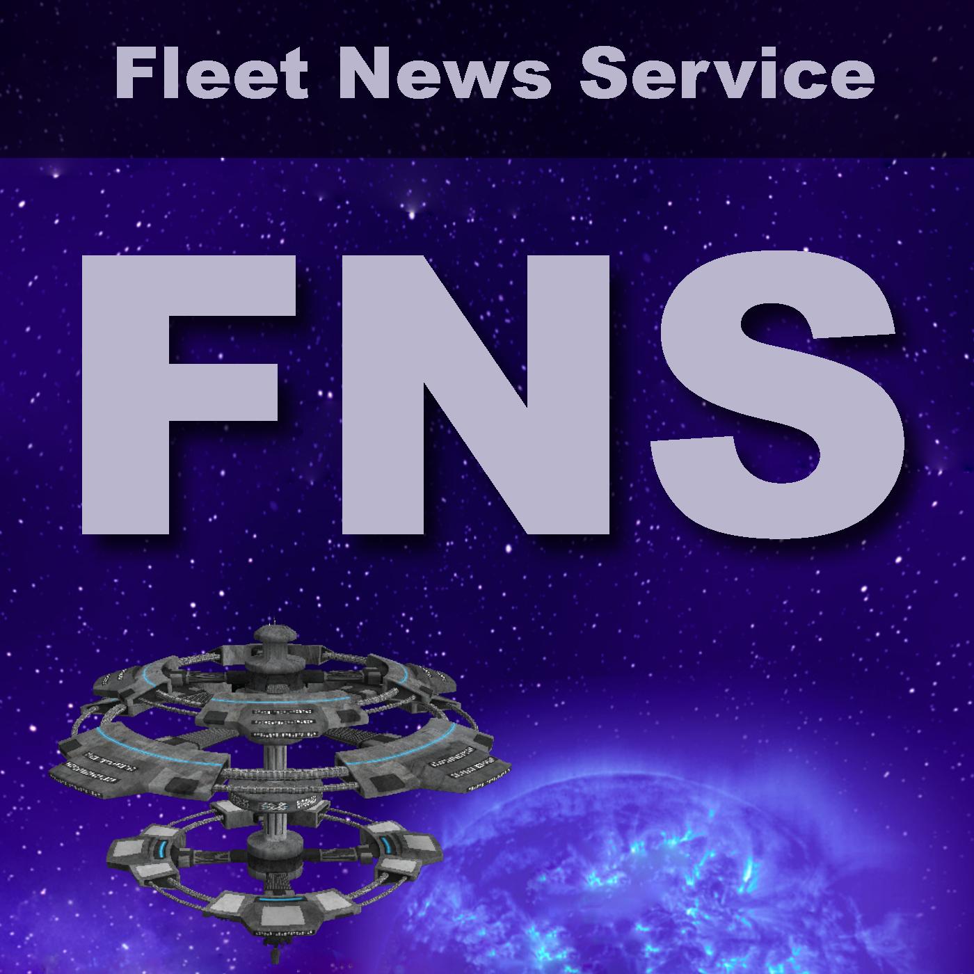 Fleet News Service