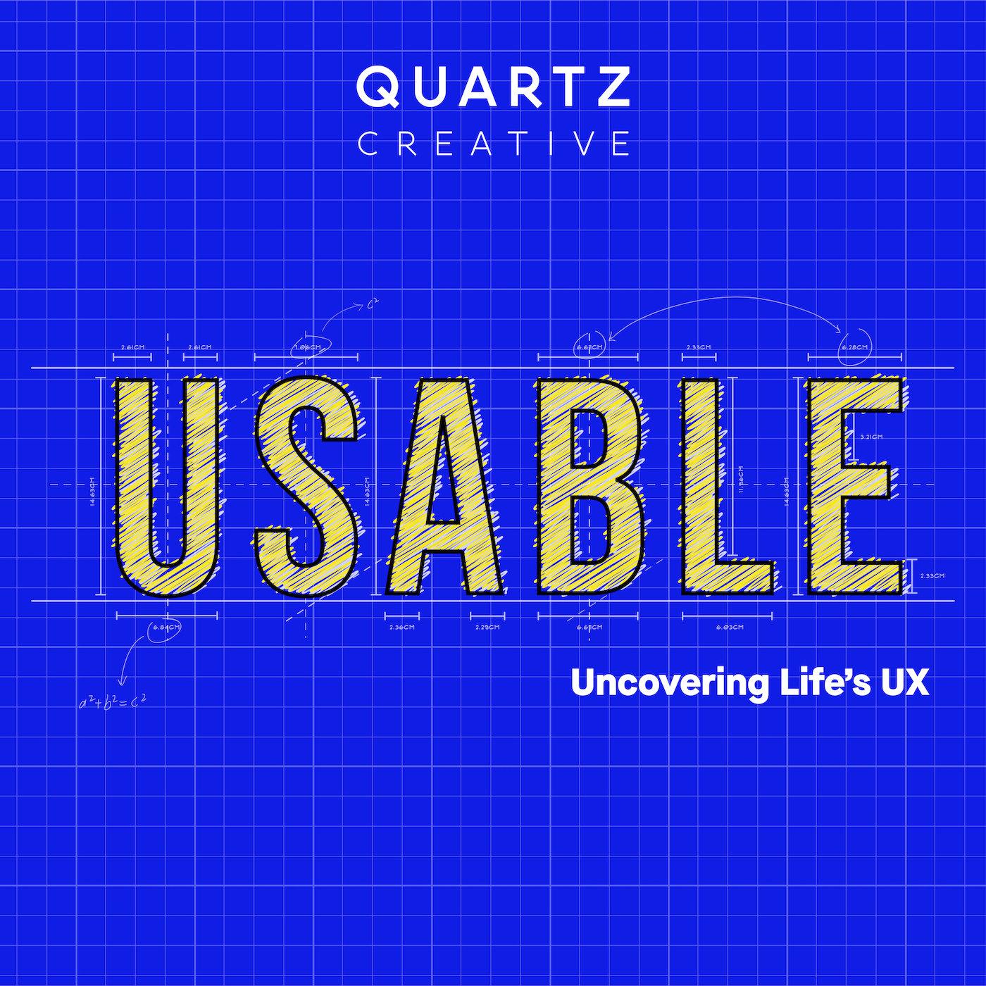 Usable