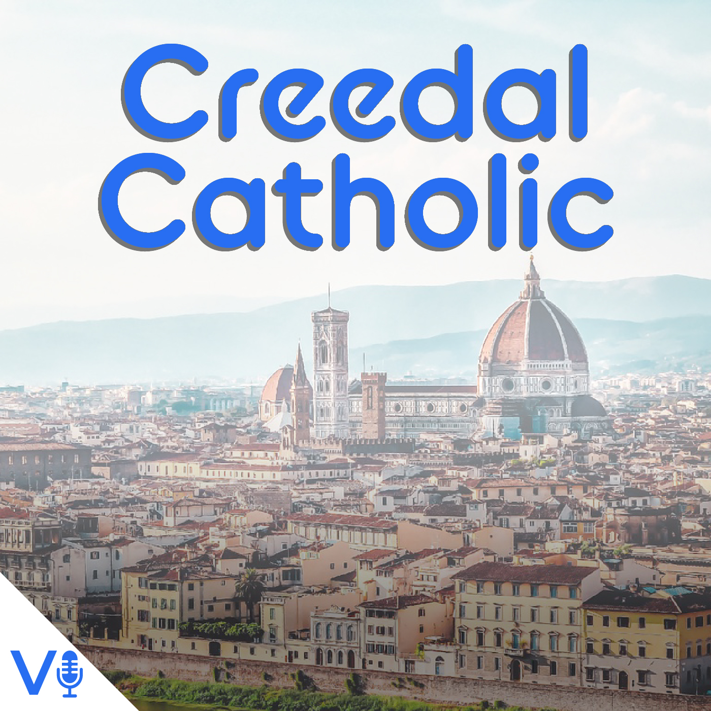 Encyclicalpedia: Spe Salvi (Benedict XVI)