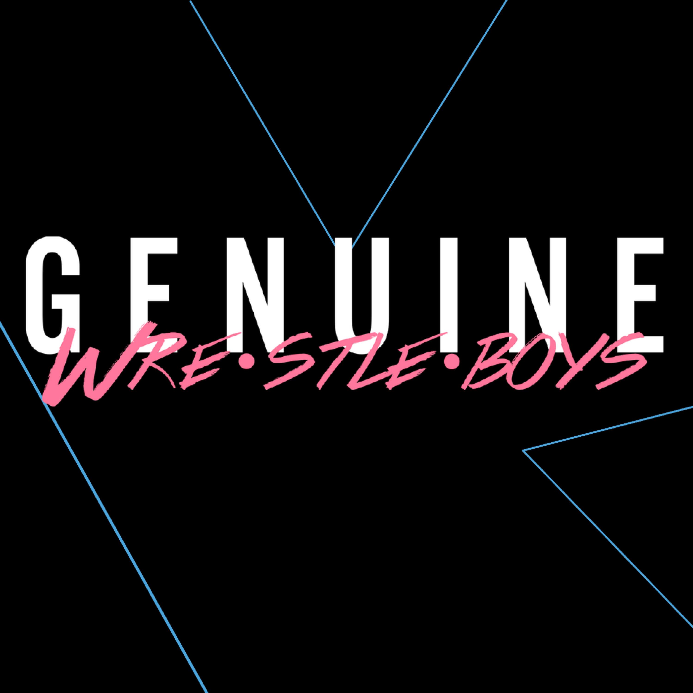 92: Now, What If WrestleMania...Was Good? (WrestleMania 35 Recap!)