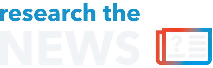 Research the News