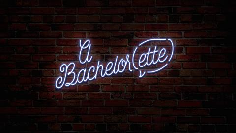 A Bachelorette
