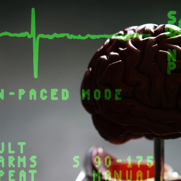 Establishing Clinical Brain Death