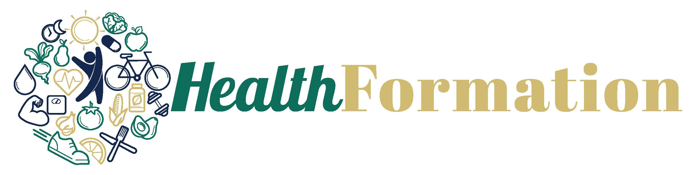 HealthFormation