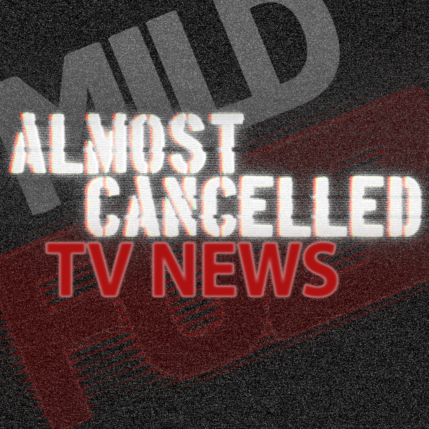 Almost Cancelled TV News 2018 #4: Timeless Season 2, Charmed