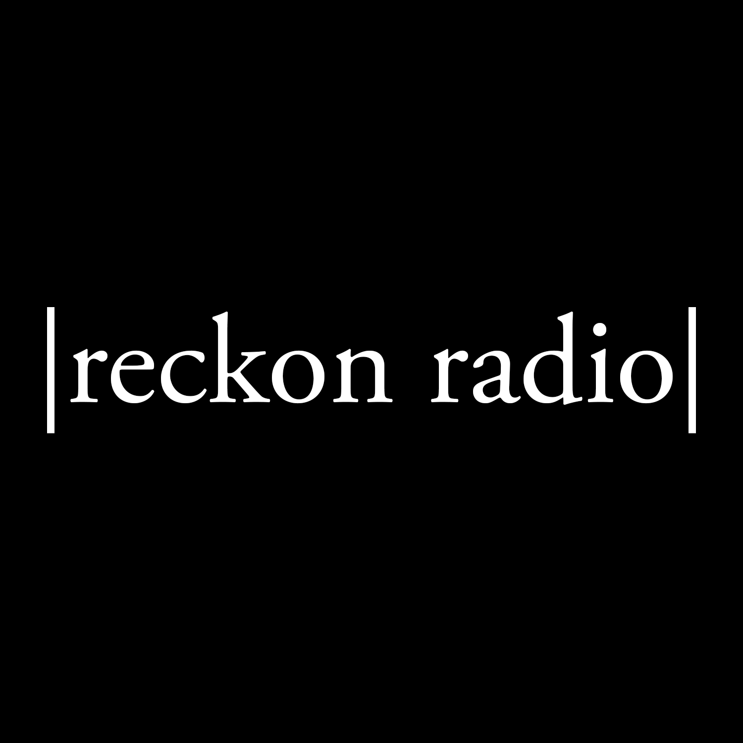 Reckon Radio